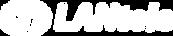 2017_Logo_lantele_white_menor.png