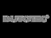 dutotec_edited.png