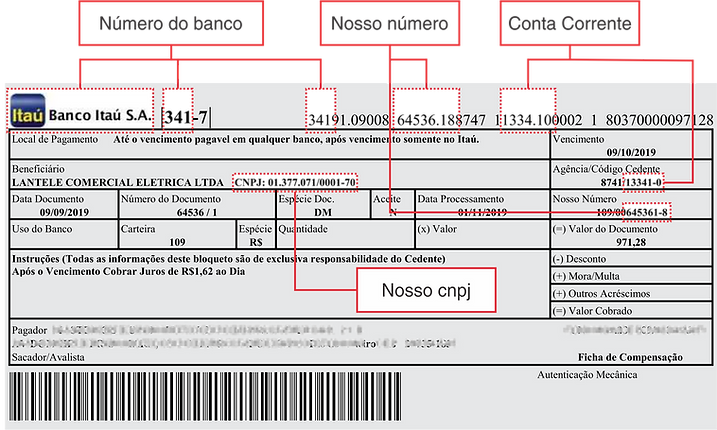 fraude_bol_itau.png