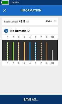 linkiq-cable-test-no-remote.webp