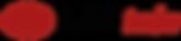 Logo LANtele