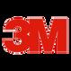 logo_3M_edited.png