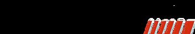 logo_unipower.png