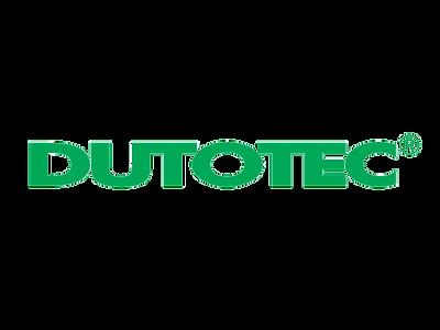 dutotec.png