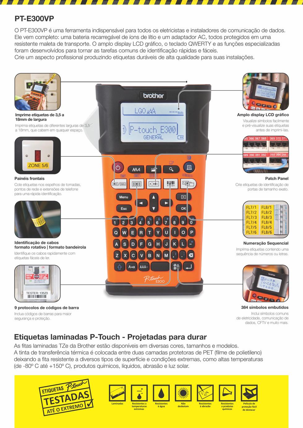 Catálogo PT E300VP - Web_3.jpg