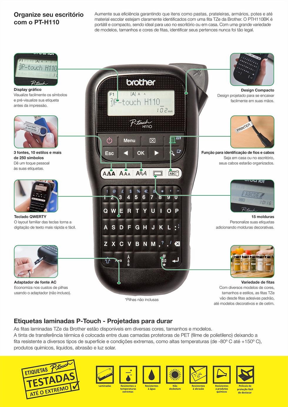 PT-H110_Brochure_H110BK-Web_3.png