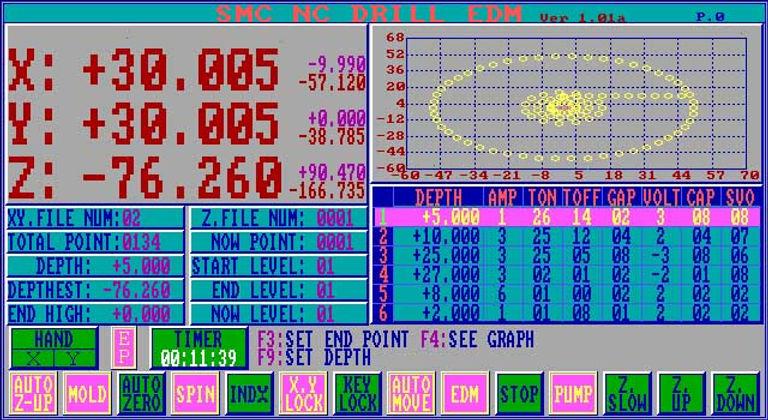 CNC43D Main Screen拷貝.jpg