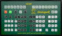 ATC 80Keyboard 2019 6 15-2.jpg