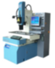 CNC 400 PROSPARK 1  2.jpg