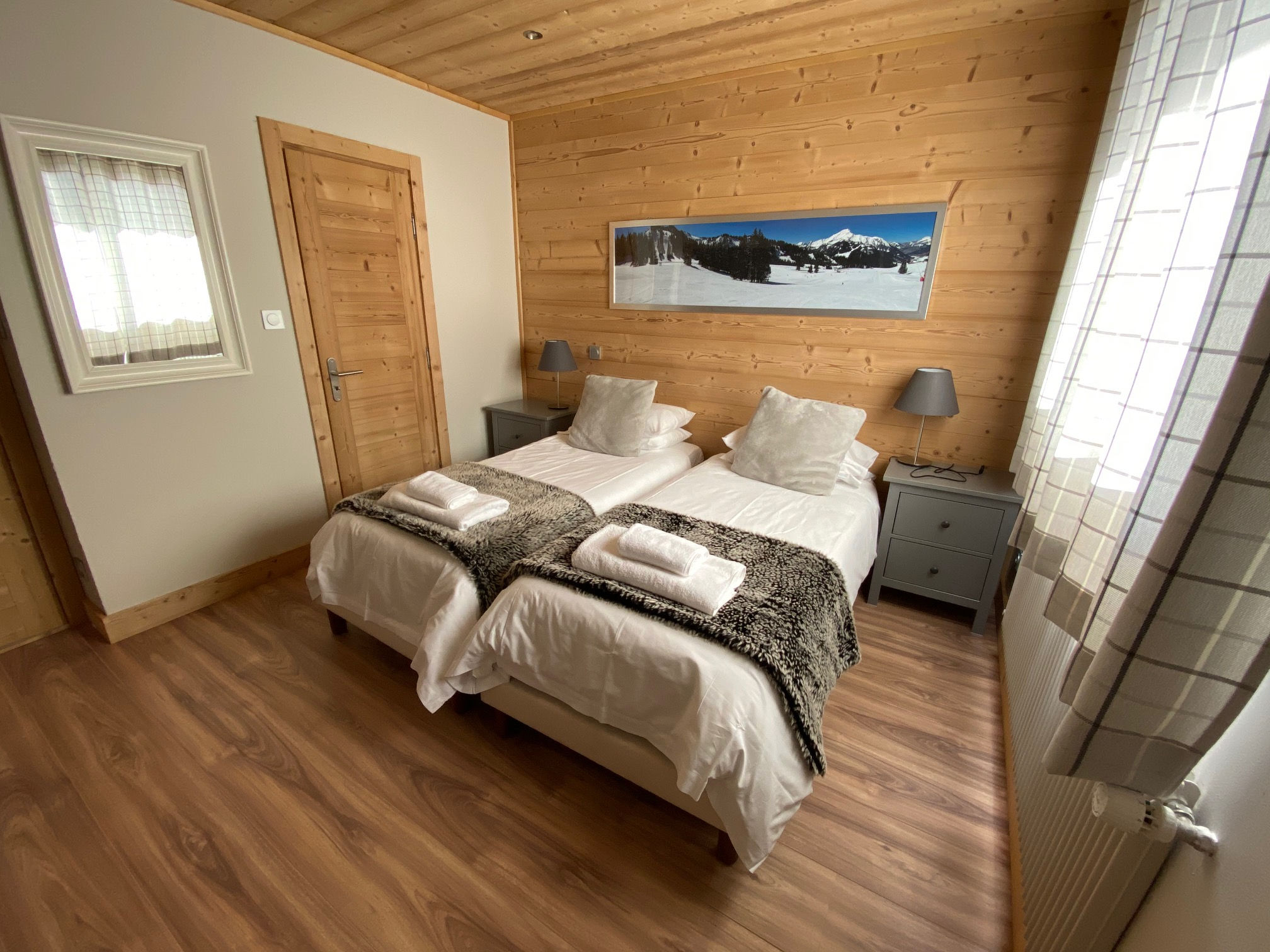 TRB main bedroom