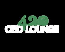 Logo_White_ver. 420 lounge.png