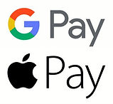 gpay and apple pay.jpg