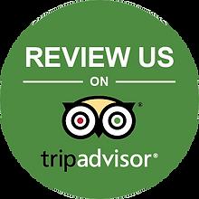WERIDE+tripadvisor+review.png