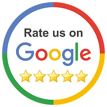 Sticker-Rate-us-on-Google.png