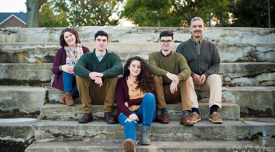Hanna Family Session-12.jpg