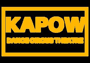 KAPOW LOGO 2.png