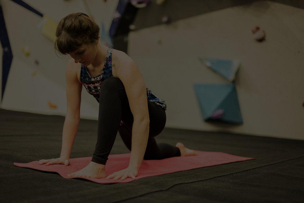Yoga%202_edited.jpg