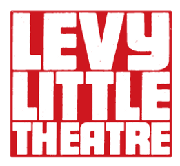 LEVY_LITTLE_THEATRE.png