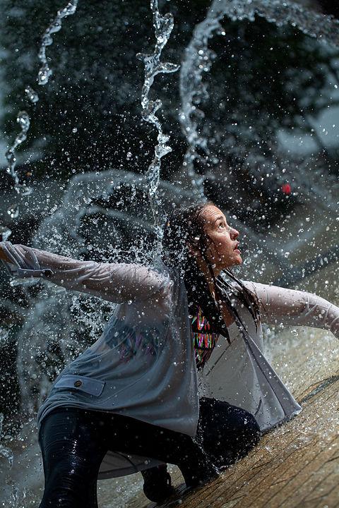 Kapow Fountains-335 (1).jpg