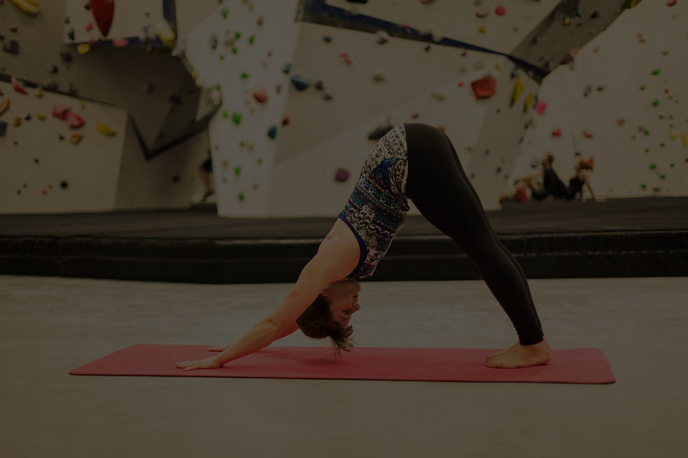 Yoga%205_edited.jpg