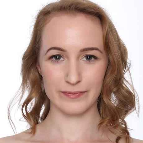 Emma Hopley Headshot-2.jpg