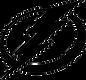 Electrical - Web Tile
