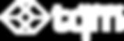 TQM_Landscape_Logo-copy-reversed.png