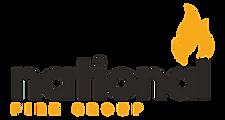 150x80 Logo NFG Black (2).png
