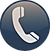 CallNow - Web Tile