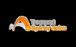 Transport Sydney Trains.png
