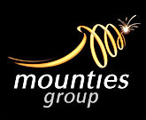 mounties logo.jpeg