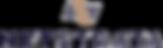 netstrata-header-logo-2019-2x-400x118.pn
