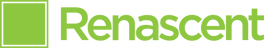 Renascent-Logo-New (1).png