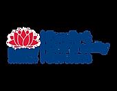 FACS logo.png