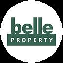 belle property.png