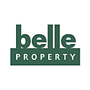 belle property.png