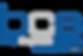 BCS logo (1).png