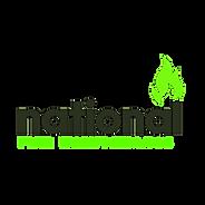 National Fire Maintenance - Logo (1).png