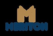 Meriton logo.png