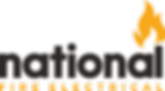 NFEGR-00001_logo.png