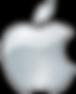 apple logo (1).png