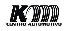 km-logo-bw.jpg