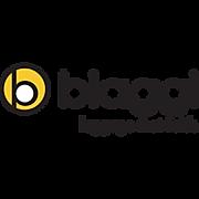 Biaggi-300x300.png