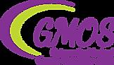 GMOS Logo V (1).png