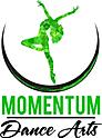 MomentumDanceLogo_TransparentWeb.png