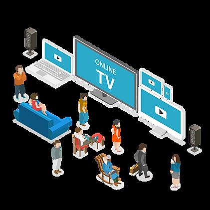 OTT-streaming-media-available-on-any-dev
