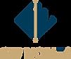 GWHomes-Logo-Color-highres.png