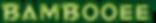 Bambooee-Logo-High-res.png