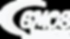 GMOS Logo V white.png