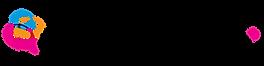 rKTQUeJR9uhsfcrkFCRv_SMP Logo black.png
